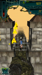 Tomb Escape