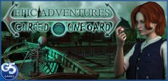 Epic Adventures Cursed Onboard