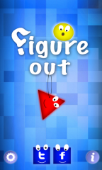 Figure Out!