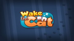 Wake the Cat