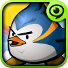 Air Penguin картинка