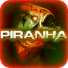 Piranha 3DD The Game картинка