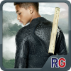 After Earth картинка