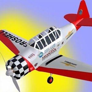 Absolute RC Plane Simulator картинка