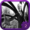 Slender Man Chapter 2: Survive картинка