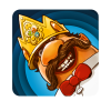 King of Opera - Party Game! картинка
