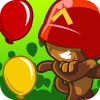 Bloons TD Battles картинка