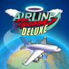 Airline Tycoon Deluxe картинка