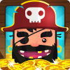 Pirate Kings картинка