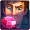 Gemcrafter: Puzzle Journey картинка