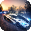 Adrenaline Racing: Hypercars картинка