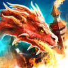 Age of Lords: Dragon Slayer картинка