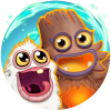 My Singing Monsters DawnOfFire картинка