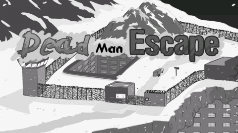 Dead Man Escape
