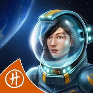Adventure Escape: Space Crisis картинка