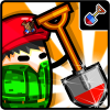 Shovel commandos 2 clicker ! картинка