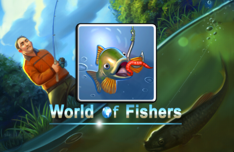 World of Fishers