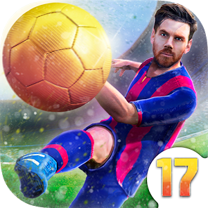 Soccer Star 2017 Top Leagues картинка