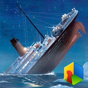 Can You Escape: Titanic картинка