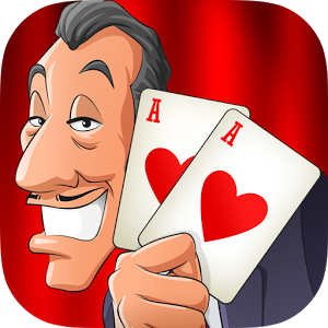 Solitaire Perfect Match картинка