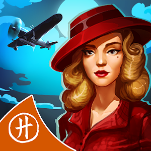 Adventure Escape: Allied Spies картинка