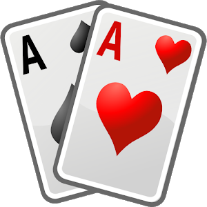 250+ Solitaire Collection картинка