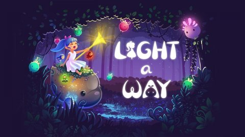 Light a Way