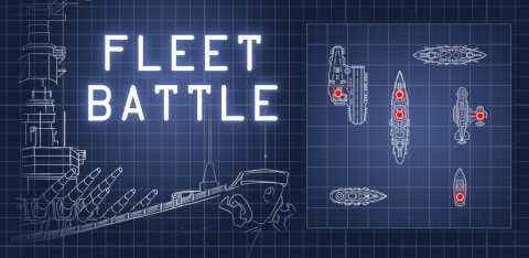 Fleet Battle