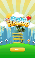 Dream Heights