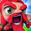 Max Axe: Quest For Loot! картинка